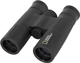 national geographic binoculars 8x42