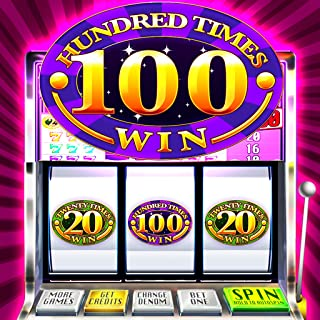Silverstar casino online glücksspiele