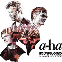 Best a-ha unplugged Reviews