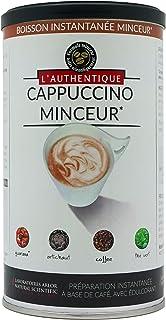 ARLOR Capuccino Minceur - QUEMAGRASAS 200G