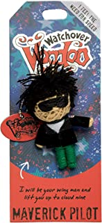Best voodoo doll ltd Reviews