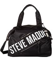 Steve Madden - Bnik