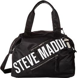 Steve Madden Bnik