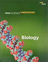Best hmh science dimensions biology Reviews