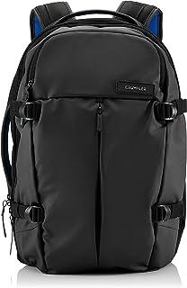 Crumpler Zero Border Backpack, Black