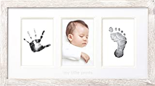 Best baby's print wall frame Reviews