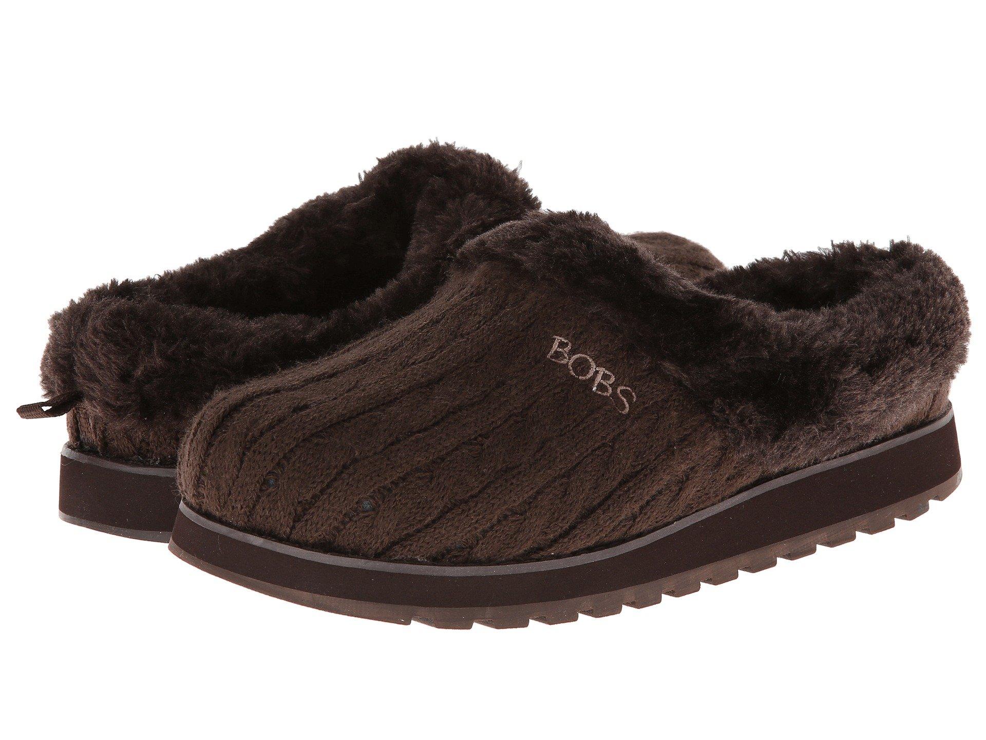 Zapato de Descanso para Mujer BOBS from SKECHERS Keepsakes - Delight - Fall  + SKECHERS en VeoyCompro.net