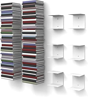 Amazon.it: Mensole e librerie