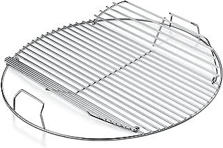 Best weber grill rack Reviews