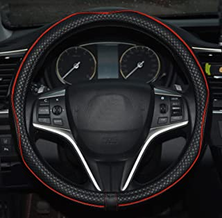leather steering wheel cover mercedes benz