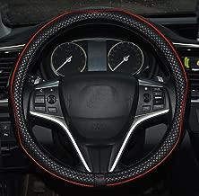 black model 3 sport wheels