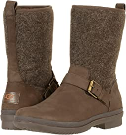 252b85fe884 Women's Buckle UGG Shoes + FREE SHIPPING | Zappos.com