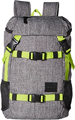Nixon - The Small Landlock SE Backpack