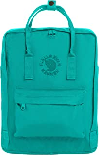 Fjallraven - Re-Kanken Recycled and Recyclable Kanken Backpack for Everyday