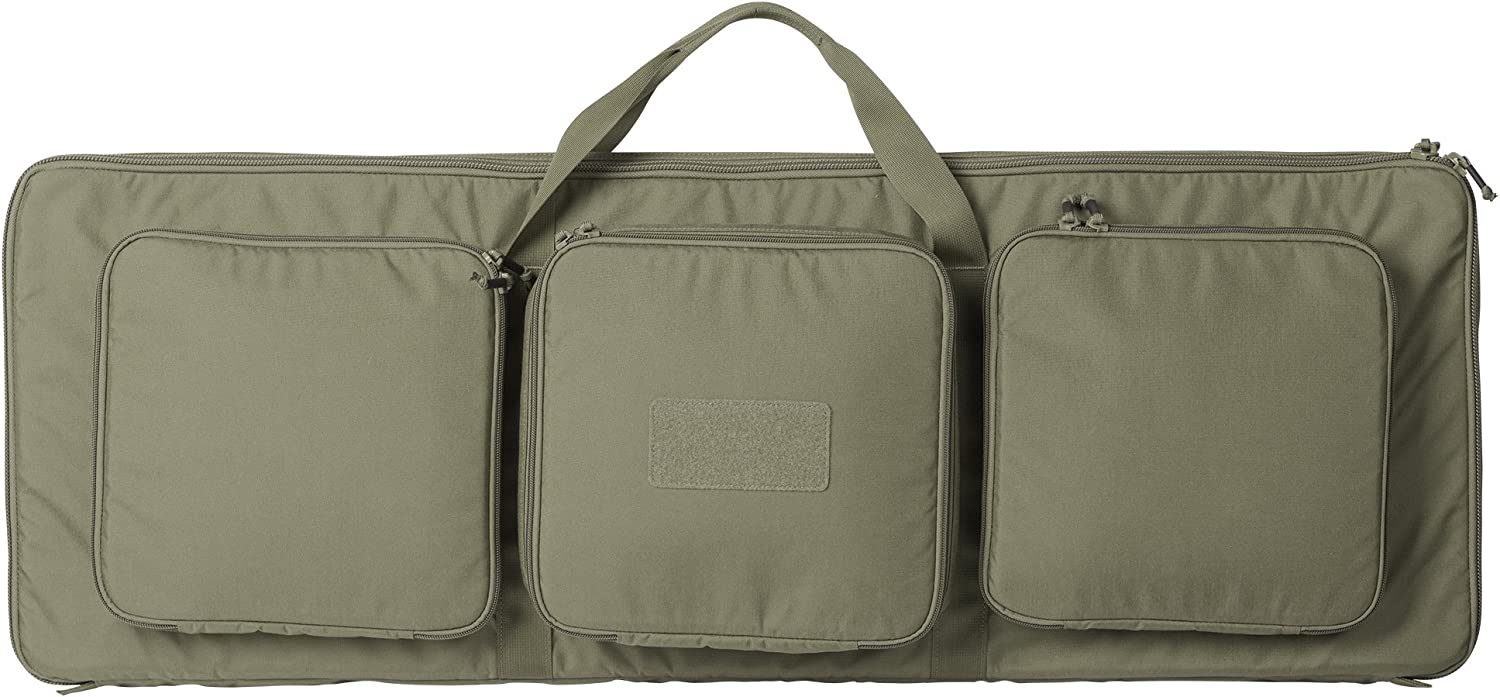 Helikon-Tex Range Line Double Bag Upper Rifle 18 Our shop OFFers the Long Beach Mall best service