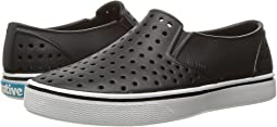 Native Kids Shoes Miles Slip-On (Little Kid/Big Kid)
