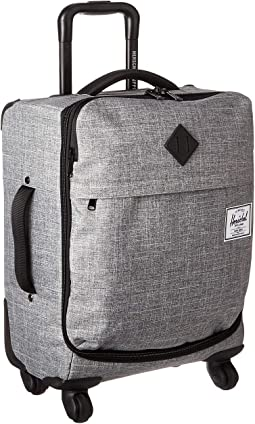 Highland Carry-On