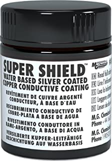 Best copper coated glass Reviews