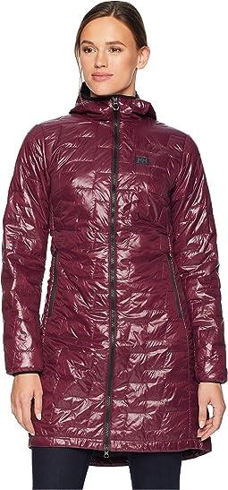 Lifaloft Insulator Coat