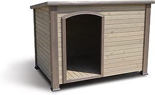 Best petmate cabin kennel Reviews