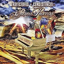 Trayectoria + Consistencia = Sonora Ponceña