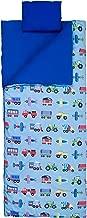 Best coleman sleeping bag green Reviews
