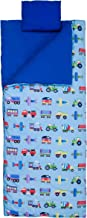 eco friendly sleeping bag