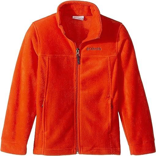 State Orange