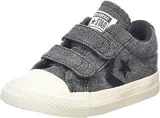 17aa4004791d3 Amazon.fr   Converse - Chaussures bébé   Chaussures   Chaussures et Sacs