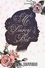Mr. Darcy's Bet (English Edition)
