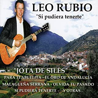 Best si pudiera tenerte leo rubio Reviews