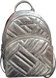 Women's Abbey Medium Backpack