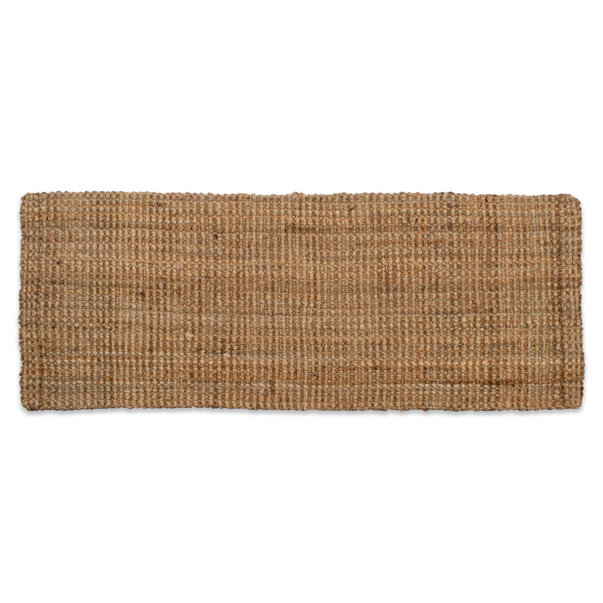 Neutral Eco Friendly Natural Reversible wear Gold