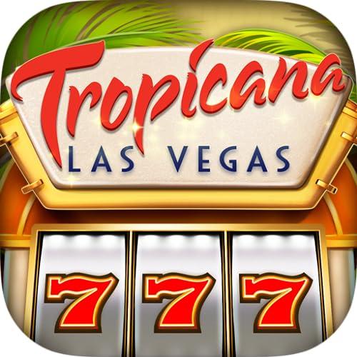 casino rama reservations Slot