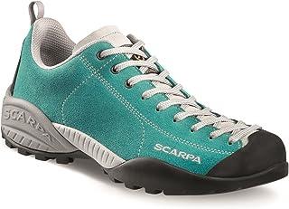 Scarpa Mojito Trail Hardloopschoenen voor heren, 9 UK