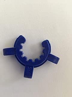 18mm keck clip