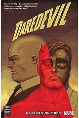 Daredevil by Chip Zdarsky Vol. 2: No Devils, Only God (Daredevil (2019-)) Kindle Edition