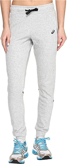 ASICS - Jogger Pants