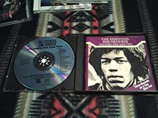 Best jimi hendrix collection Reviews
