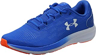 Jogging Shoes, Gym Shoes with First-Class Traction