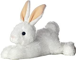 Chastity White Rabbit 12