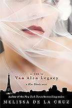 Best blue bloods book 4 read online Reviews