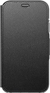 Tech 22 Tech21 Evo Wallet for Apple iPhone XR - Black