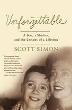 Best unforgettable scott simon Reviews
