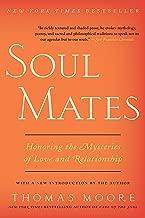 Best soul mates thomas moore ebook Reviews