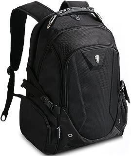 Best 1680d ballistic nylon backpack Reviews