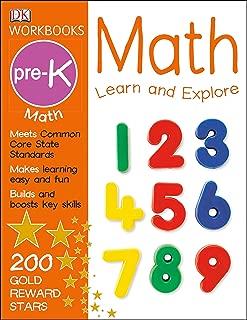 montessori math homeschool
