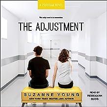The Adjustment: Program, Book 3
