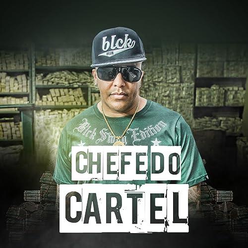 Chefe do Cartel by Mc Danado on Amazon Music - Amazon.com
