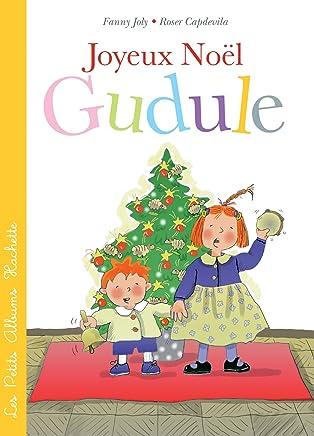 Amazon.es: Fanny Joly - Infantil: Libros